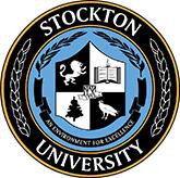 Stockton University, CFP Program